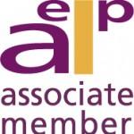 AELP_assmember_rgb72
