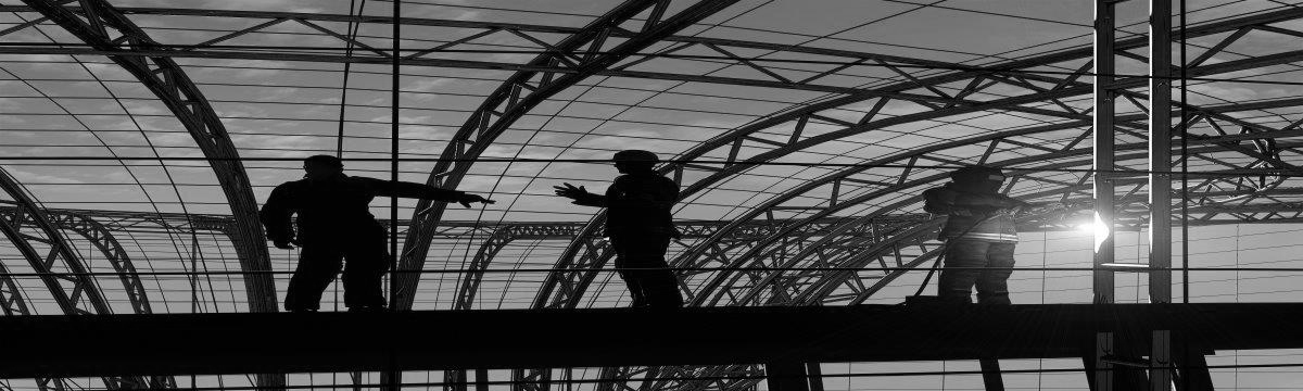 construction-1200bw