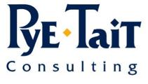 Pye Tait