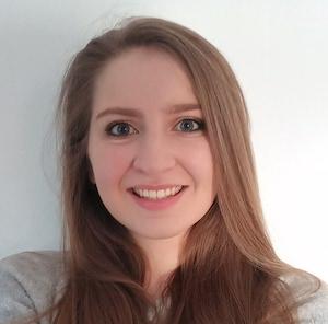 Olivia Bray