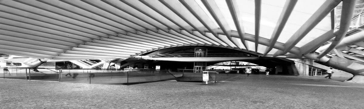 airport-stretch2-1200bw