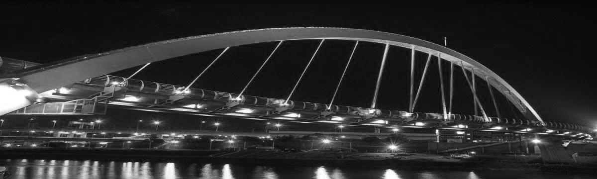 bridge-stretch2-1200bw