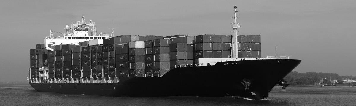 container-ship1-1200bw