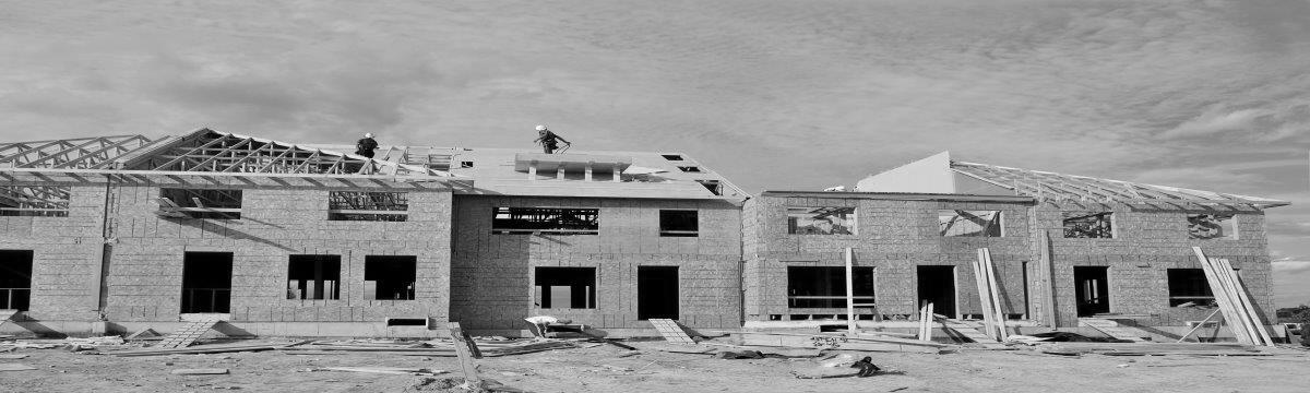 houses-1200bw
